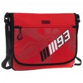 Bolsa tiracolo extra escolar Munich - MM93