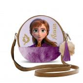 Bolsa Tiracolo Frozen 2 Anna Element 18cm