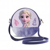 Bolsa Tiracolo Frozen 2 Elsa Nature 12.5cm