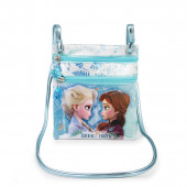 Bolsa Tiracolo Frozen 2 Seek the Truth