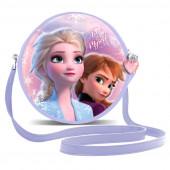 Bolsa Tiracolo Frozen 2 Time to Myself