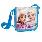 Bolsa tiracolo Frozen Disney - Soul