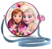 Bolsa Tiracolo Frozen Smile