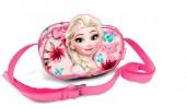 Bolsa tiracolo Frozen - Summer Chill