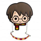 Bolsa Tiracolo Harry Potter Kawaii