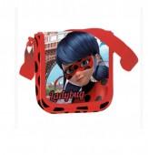 Bolsa Tiracolo Ladybug - Amour