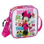 Bolsa tiracolo Minnie - Cool