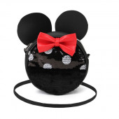 Bolsa Tiracolo Minnie Disney 3D
