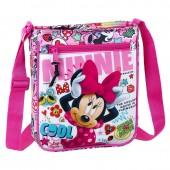 Bolsa tiracolo Minnie Disney Cool