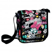 Bolsa tiracolo Minnie Disney - Journal