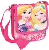 Bolsa tiracolo Princesas Disney