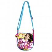 Bolsa tiracolo Sou Luna Way