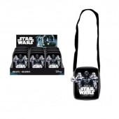 Bolsa tiracolo Star Wars