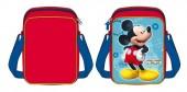 Bolsa vertical Mickey Club