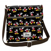 Bolsa vertical Mickey Disney - Moving