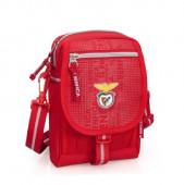 Bolsinha Cintura/tiracolo Benfica