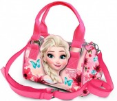 Bolso Chest Frozen Disney - Summer Chill