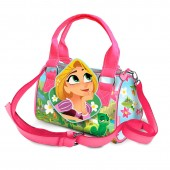 Bolso Chest Rapunzel - Listen