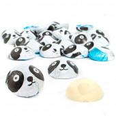 Bombom Ursinho Panda Chocolate