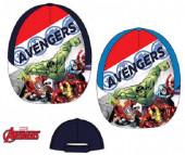 Boné Avengers Heroes Marvel Sortido