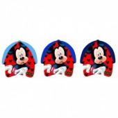 Boné baseball com Mickey - Cores Sortidas