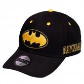 Boné Batman DC Comics Logo