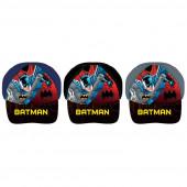 Boné Batman DC Comics Sortido