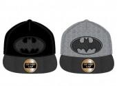 Boné Batman - Sortido