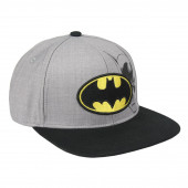 Boné Cap Batman