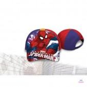 Boné Cap do Homem Aranha - Ultimate