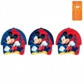 Boné com Mickey Mouse da Disney - Sortido