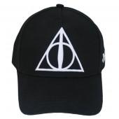 Boné Deathly Hallows Harry Potter