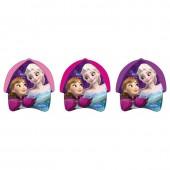 Boné Disney irmãs Frozen - Sortido