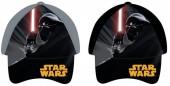 Boné dos Star Wars - Sortido