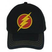 Boné Flash DC Comics