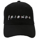 Boné Friends
