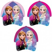 Bone Frozen Disney - Sortido