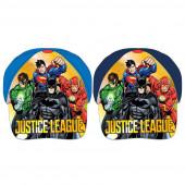 Boné Justice League Sortido
