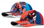 Boné Marvel Spiderman Sortido