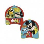 Boné Mickey Cool