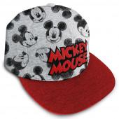 Boné Mickey Disney Premium
