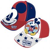 Boné Mickey Disney Sortido