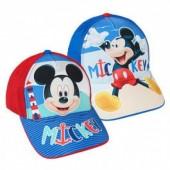Boné Mickey Disney T.51