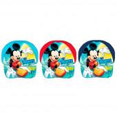Boné Mickey Love Surf
