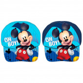 Boné Mickey Oh Boy Disney Sortido