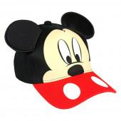Boné Mickey Premium