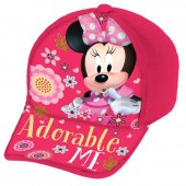 Boné Minnie Disney - Adorable Me