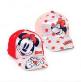 Boné Minnie Love Disney Sortido