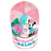 Boné Minnie Palm Springs