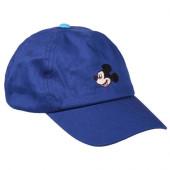 Boné Pala Mickey Disney